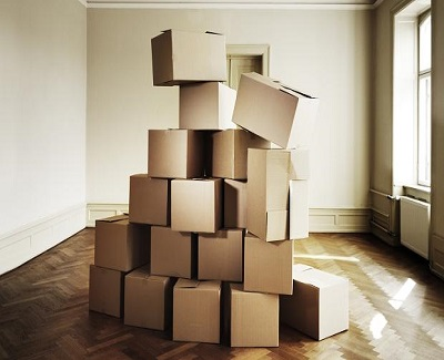 Things You Must Do Before Moving House3