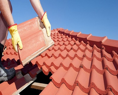 Things to Consider When Deciding to Replace or Repair your Roof1