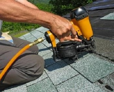 Things to Consider When Deciding to Replace or Repair your Roof2