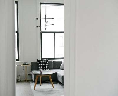 Tips for arranging small apartments2