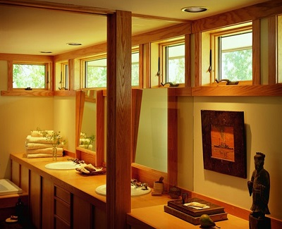 Window Styles and Designs2