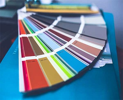 painting-colours