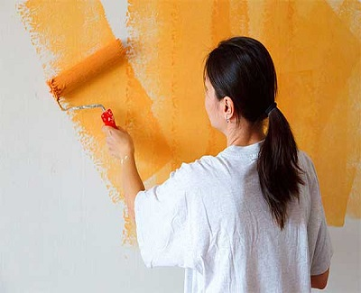 painting-house