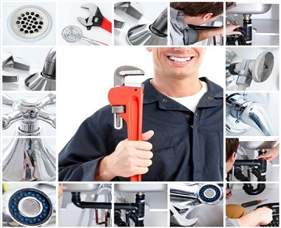 plumbing services1
