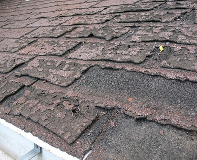6 signs you need your roof replaced1
