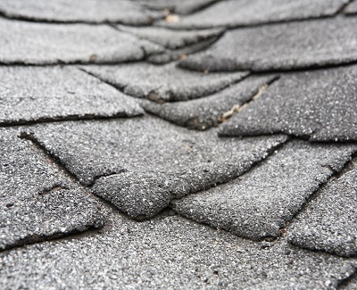 6 signs you need your roof replaced2