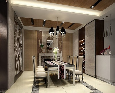What to Do Before Interior Home Design