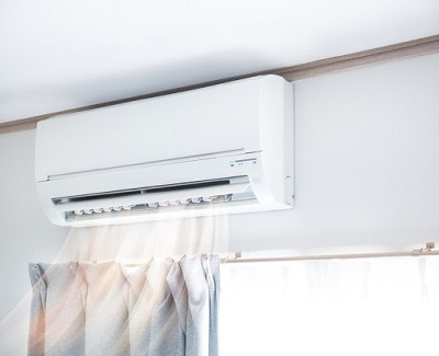 air-conditioner-system