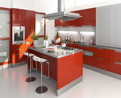 kitchen cabinet maker sydney hire professional cabinet makers to renovate your kitchen 19123