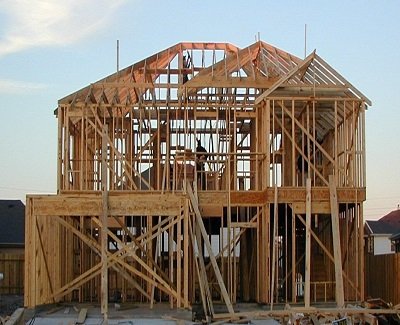 tips for building your home