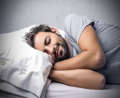 buying from a local mattress store1