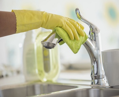 make your daily cleaning chores effortless1