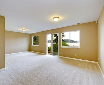ways to Get Affordably Cheap Carpet for Home2