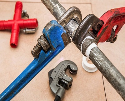 4 DIY Plumbing Fixes Every Homeowner Should Know1
