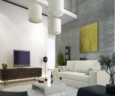 5 bad feng shui features