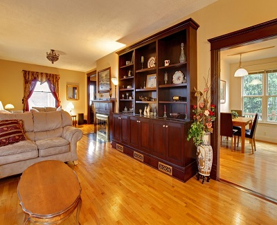Beautify Your Home with Custom Design Furniture2