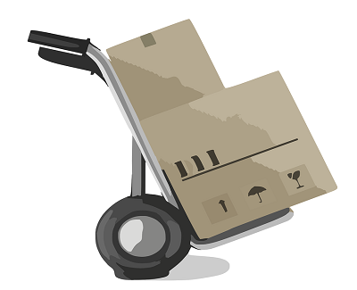 Reputable Relocation Service1