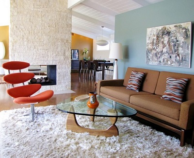 Simple Ideas on How to Give Your Home an Expensive Touch2