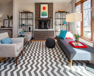 Simple Ideas on How to Give Your Home an Expensive Touch3