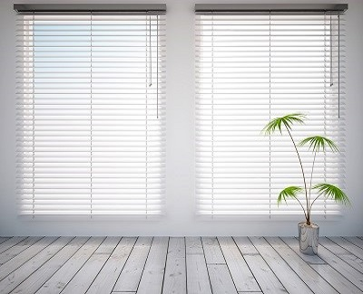 Tips to Choose the Best Outdoor Blinds