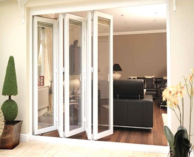 Top Reasons to Install Bi-Folding Doors - kravelv