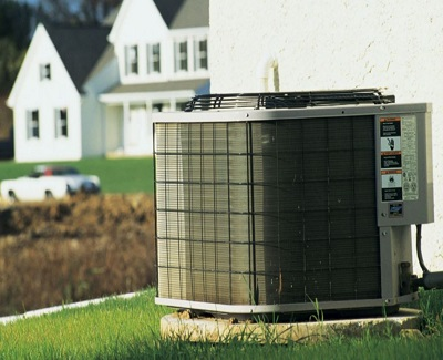 keeping-your hvac in order