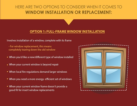 window installation and replacement process1