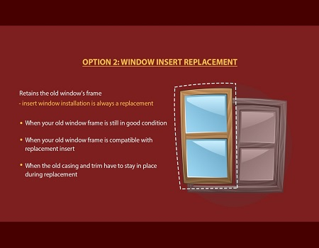 window installation and replacement process2