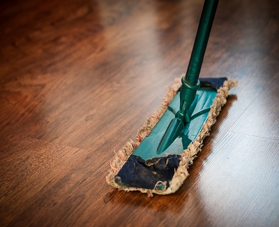 10-quick-cleaning-fixes