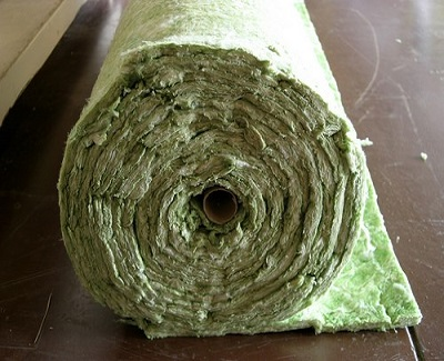 3-reasons-why-attic-insulation-is-important