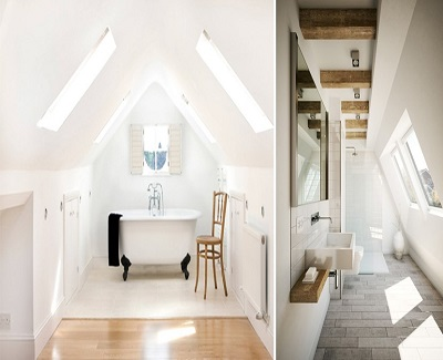 5-design-mistakes-to-avoid-in-your-bathroom1