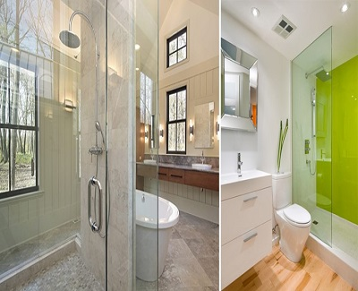 5 Bathroom Mistakes Of 5 Design Mistakes To Avoid In Your Bathroom Kravelv