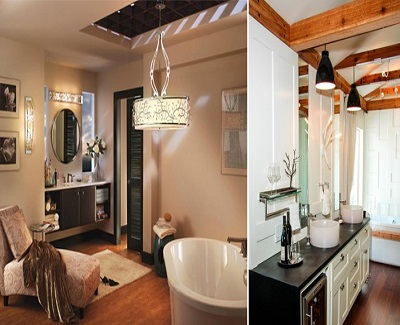 5-design-mistakes-to-avoid-in-your-bathroom3