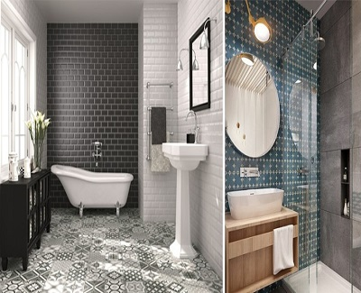 5-design-mistakes-to-avoid-in-your-bathroom5