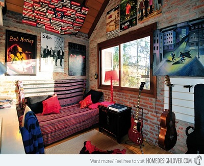 7-design-ideas-for-music-enthusiasts6