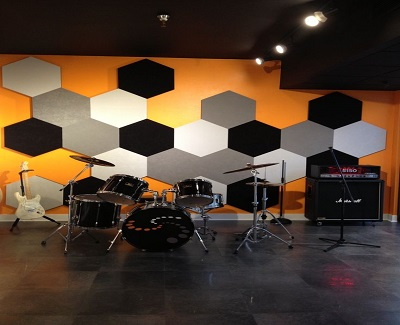 7-design-ideas-for-music-enthusiasts7