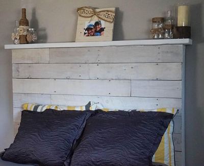 9-ways-to-transform-pallets-into-rustic-furniture1