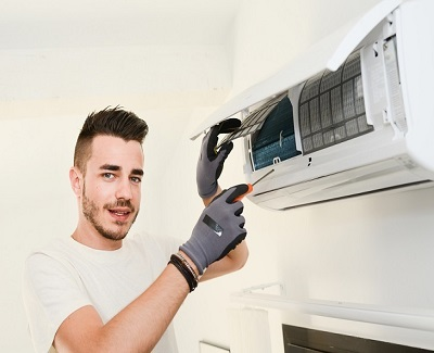 air-conditioning-installation-services