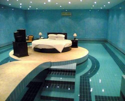 Make Your Home Elegant With These 10 Breath-Taking Indoor Pool ...