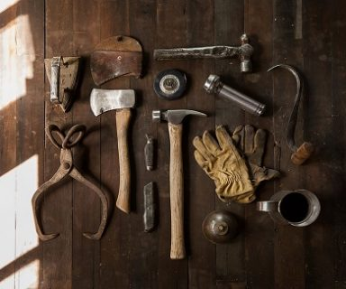 how-to-complete-five-basic-repairs-on-your-own