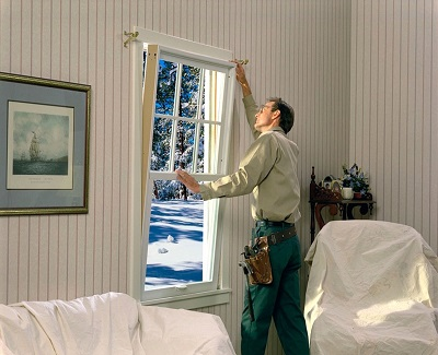 smart-homeowners-guide-to-window-replacement1