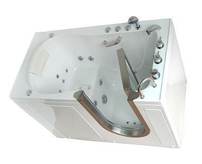 walk-in-bathtubs-for-a-safer-bathroom2