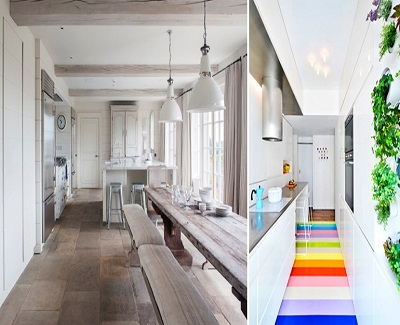 how-to-choose-the-right-flooring-for-your-kitchen4