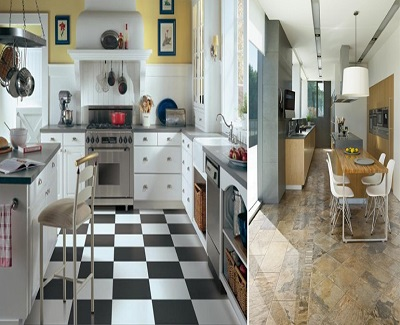 how-to-choose-the-right-flooring-for-your-kitchen5