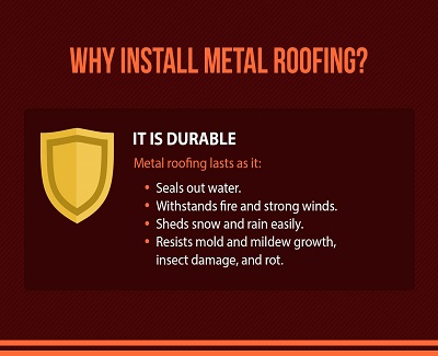 metal roofing installation tips and more1
