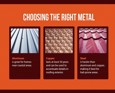 metal roofing installation tips and more4