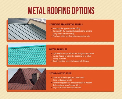 metal roofing installation tips and more5