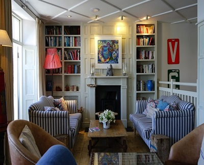 popular living room accessories for use and decoration