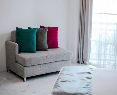 popular living room accessories for use and decoration1