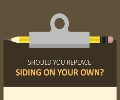 should-you-replace-siding-onm-your-own